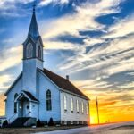How to Tell if Your Church Is Biblical or Progressive